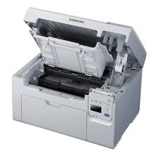 SAMSUNG SCX-3401 Samsung Printer in Faridabad