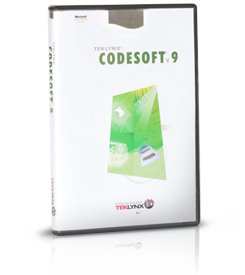 CODESOFT 9 Software Solutions in Meerut>