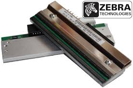 Zebra S4M Head Thermal PrintHeads in Meerut>