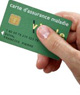 Contactless Card Smart Card Solutions in Gurgaon>