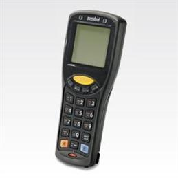 Motorola MC2100 Scanner Mobile Barcode Scanners in Bareilly>