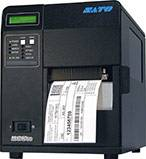 Sato M84Pro Series Barcode Printers in Allahabad>