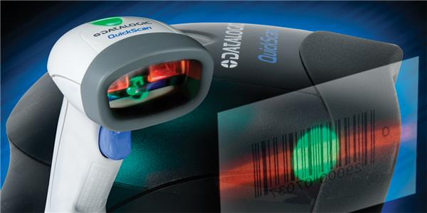 Datalogic QW 2130 Barcode Scanners in Delhi>