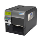 SL4M RFID Printer Barcode Printers in Varanasi>