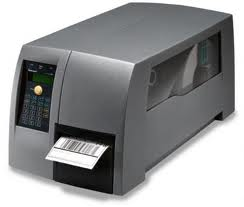 Intermec PM4i Barcode Printers in Gurgaon>