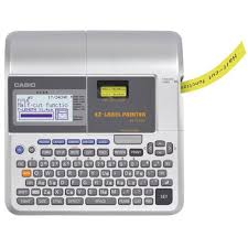 Casio KL-60 Casio Label printers in Panipat