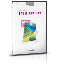LABEL ARCHIVE Software Solutions in Bareilly>