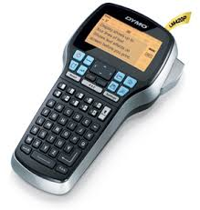 Dymo 420P Dymo Label Printer in Bareilly>