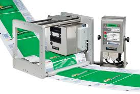 Videojet 6210 Industrial Printer in Panipat>