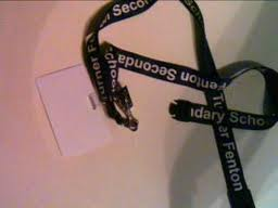 Card Lanyards Card Printing Solution in Allahabad