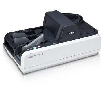 Canon CR 135i MICR Readers in Varanasi>