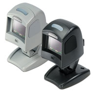 Magellan 1100 Barcode Scanners in Rohtak>