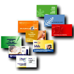 Smart Card Smart Card Solutions in Gurgaon