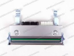 Intermec PC41 Printhead Thermal PrintHeads in Gurgaon>