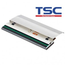 TSC MX 240 Printer Head