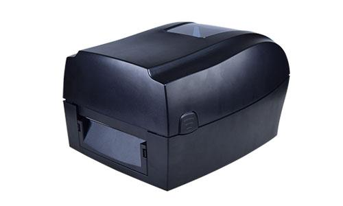 HPRT HT-300 Label Printer in Delhi