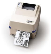 Datamax E-4205E