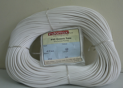 Generic PVC Tube Indomax in Delhi