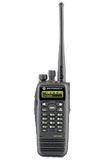 XIR P8268 Portable Two-Way Radio