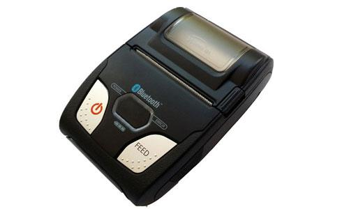 Woosim WSP R241 Mobile Printer