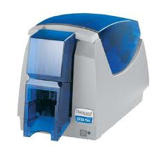 DataCard SP30+Card printer Card Printing Solution in Moradabad