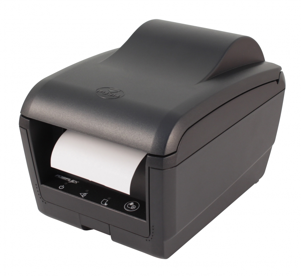 Posiflex PP9000 Bill Printer in Aligarh
