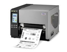 TSC TTP-286MT Industrial Printer in Allahabad