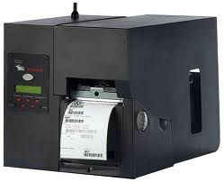 Monarch 9855 Barcode Printers in Saharanpur