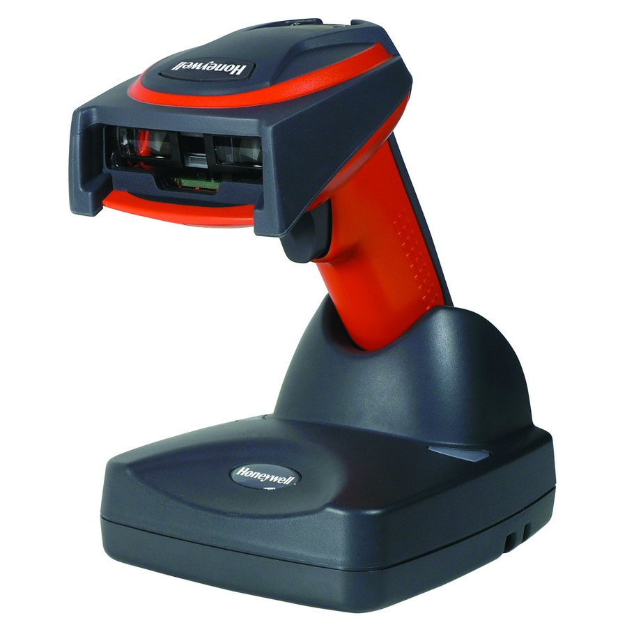 Honeywell 3820 Barcode Scanners in Delhi