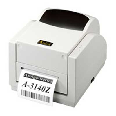 Argox-A-3140Z Printer in Delhi