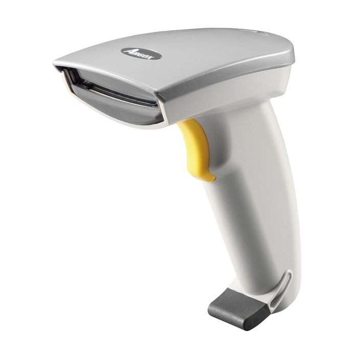 Argox AS8250 Barcode Scanners in Www.mindwareindia.com