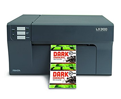 Primera LX900 Color Color Label Printer in Delhi