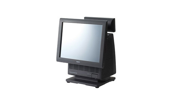 TWIN-POS G5 POS Solutions in Delhi