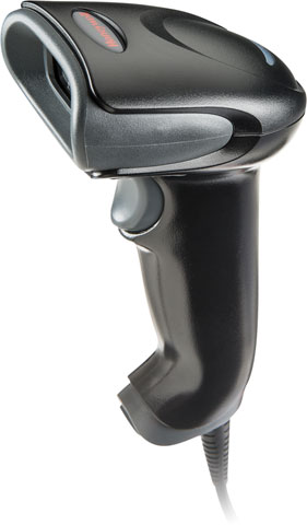 Honeywell 1450g Barcode Scanners in Delhi