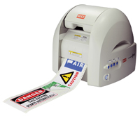 MAX CPM-100G3 Color Label Printer in Delhi