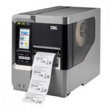 TSC MX-340