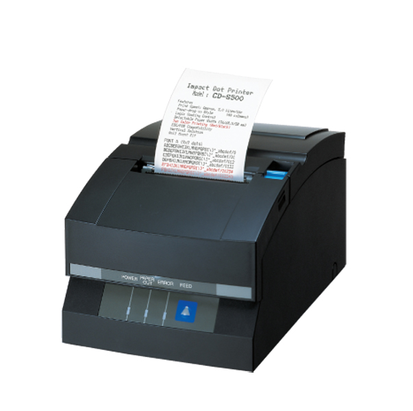 Indian Barcodes TSC printers service and sales partners , Zebra