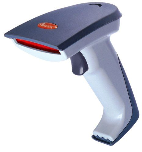 Argox AS8312 Barcode Scanners in Www.mindwareindia.com