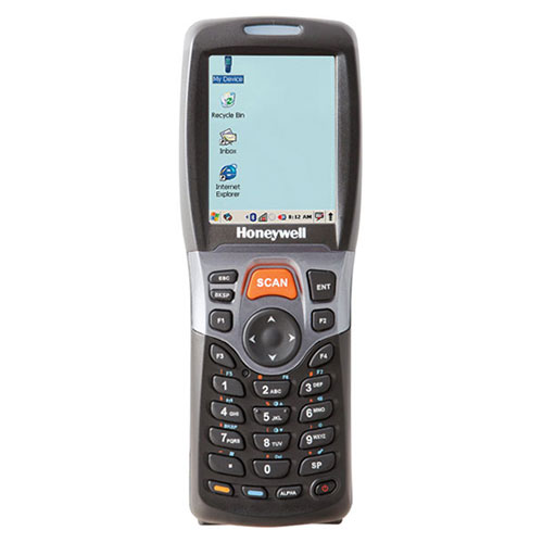Honeywell O5100 scanner in Allahabad
