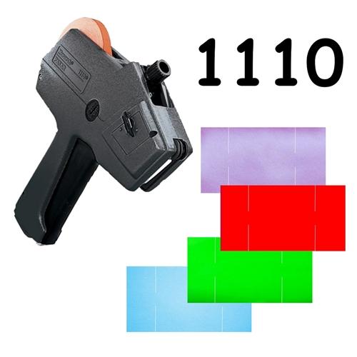 Monarch 1110  Labeler