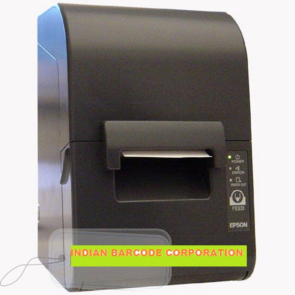 Epson TM-U230 POS Printer Epson Label Printers in Haridwar