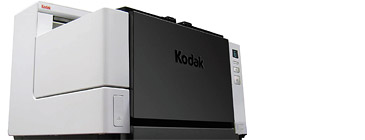 kodak i4200 Kodak Scanner in Bareilly
