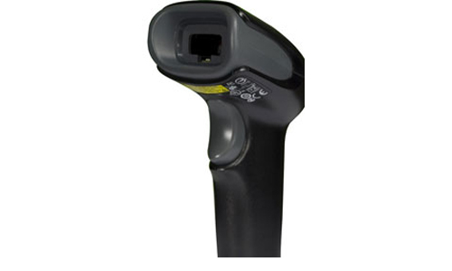 SG20 General Duty Scanner Barcode Scanners in Www.mindwareindia.com