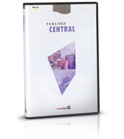TEKLYNX CENTRAL Software Solutions in Www.mindwareindia.com