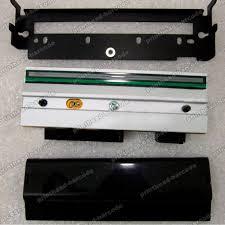 Sato SA 408 Printhead