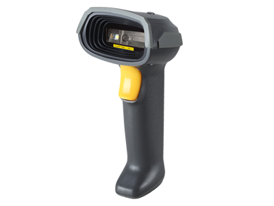 Mindeo MD2250+ Barcode Scanners in Delhi