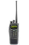 XIR P8260 Portable Two-Way Radio Motorola Digital Radio in Faridabad