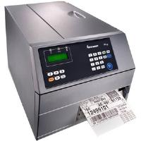 Intermec PX6i High Performance Printer