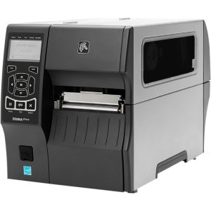 Zebra ZT410 Printer in Saharanpur