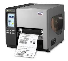 TSC TC200